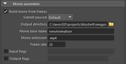 maya_components_movie_assembler.png