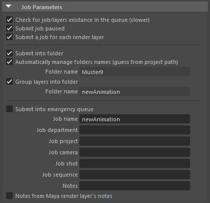 muster:9 0:applications_plug-ins_connectors:maya [Muster 9+