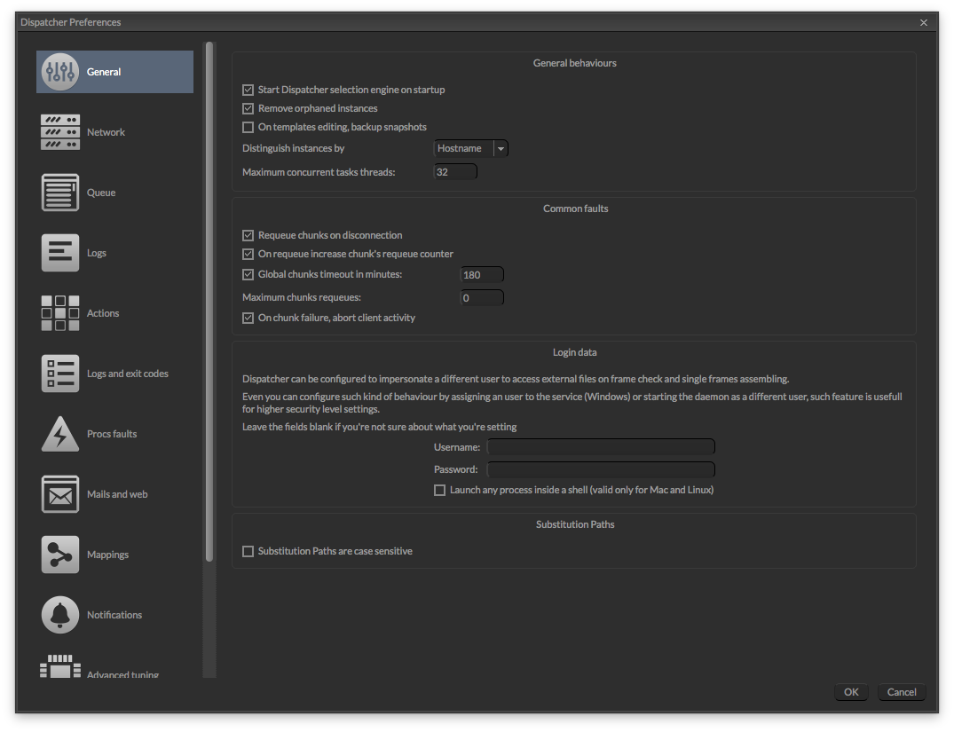 muster:9.0:dispatcher_service_reference [Muster 9+ Documentation]