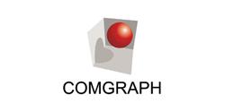 comgraph