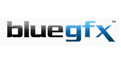 bluegfx