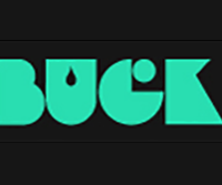 buck tv