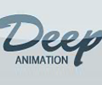 deepanimation