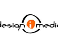 designmedia