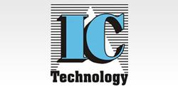 ic tech