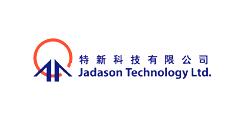 Jadason