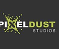pixel dust studios