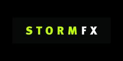 StormFX