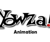 yowza animation