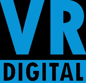 VR Digital